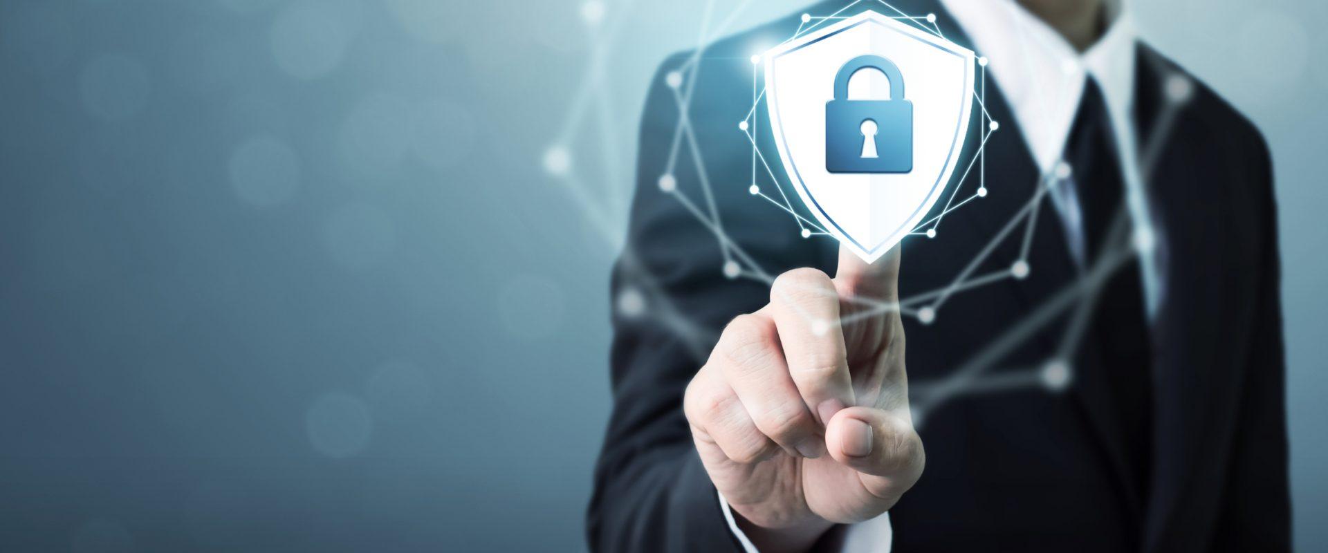 Área de Protección de Datos